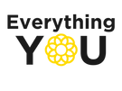 Everything You