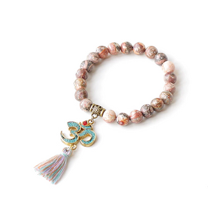 """Feel no pride"" 