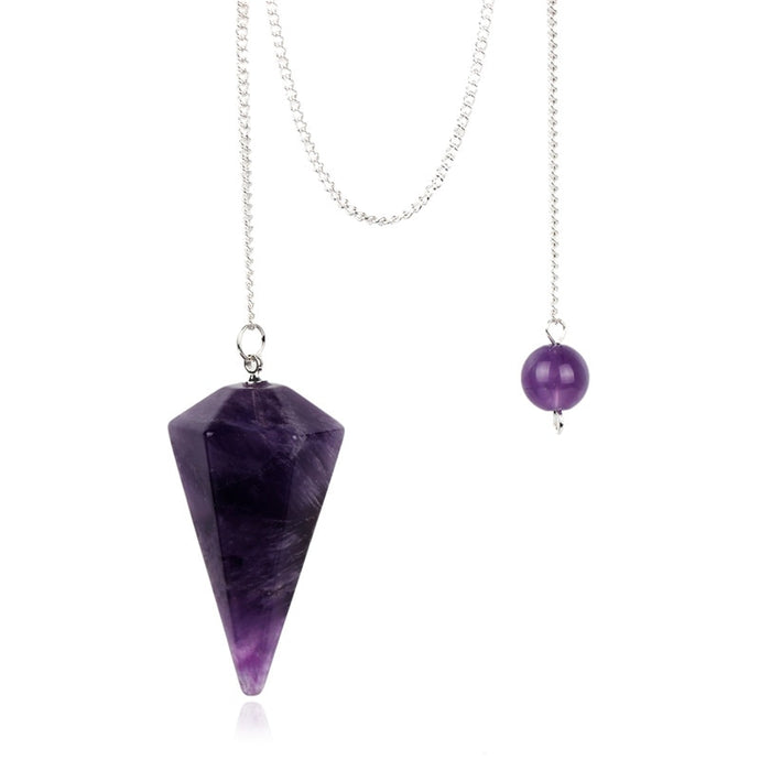 Glory Gemstone | Pendel