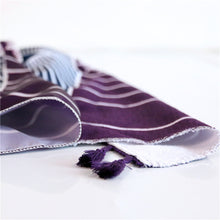 Load image into Gallery viewer, Endless summer | Chakra - Yoga doek