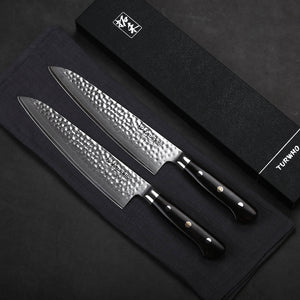 NEW! What is the best affordable chef knife? Best Rated in Chef's Knives