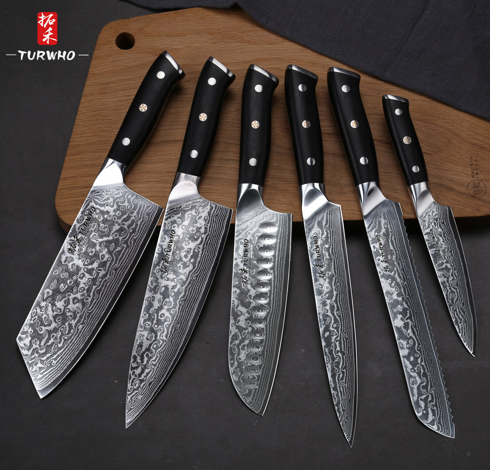 News Tagged Quality Kitchen Knife Brands Turwho