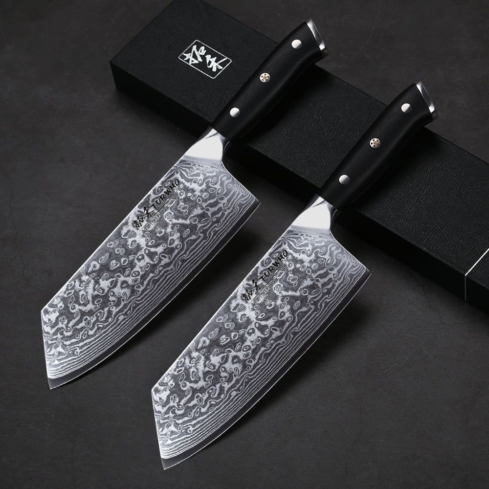 top rated chef knives best kitchen knives for home chef, best chopping knife, very sharp kitchen knives, Different Chef Knives, home kitchen knives, good chef knife for home cook, chef knives london,