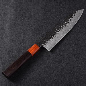 Handmade Chef Knife