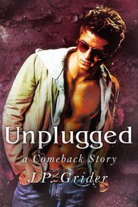 Unplugged - A Comeback Story PAPERBACK