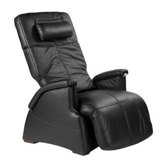 HUMAN TOUCH PERFECT MASSAGE CHAIR REVIEW