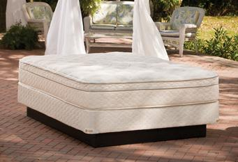 JAMISON MATTRESS REVIEW