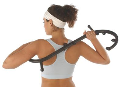 BODY BACK BUDDY REVIEW