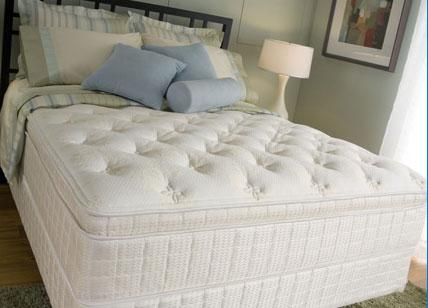 SERTA MATTRESS REVIEWS (MEMORY FOAM, PERFECT SLEEPER, GET FOAM, SERTA 10, EUROTOP)