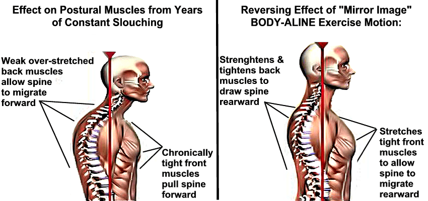 Effects On Posture1