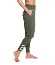 Thrive Société Finish Line Jogger