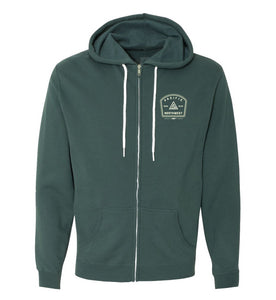 Great PNW Ambition Hoodie
