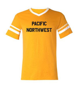 Great PNW All Good Tee