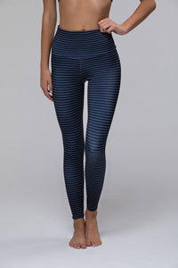 Onzie High Rise Basic Midi Legging