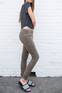 Joah Brown Walk this Way Pant