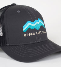 Great PNW Expedition Hat