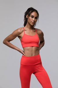 Onzie Elevate Bra
