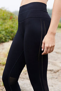 Free People Method Legging