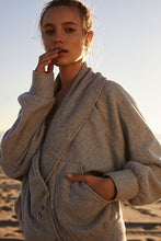 Free People Passage Jacket