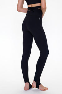 Free People Aerial Legging