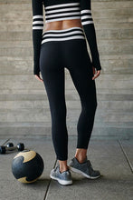 Free People Seamless Triumph Legging