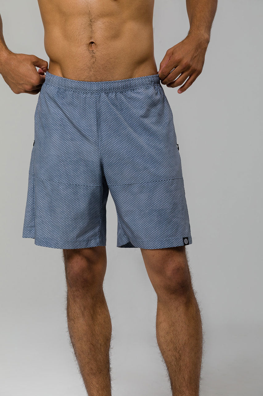 Onzie Board Short