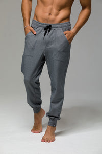 Onzie Classic Jogger