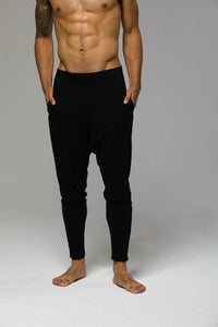 Onzie Power Pant