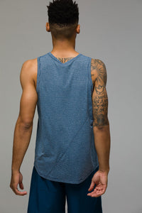 Onzie Breathe Tank
