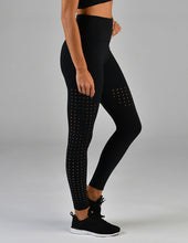 Glyder Optical Legging