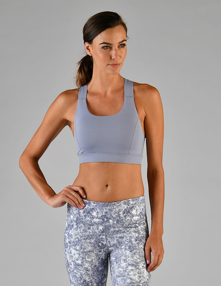 Glyder Full Force Bra