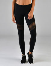 Glyder Bare Legging