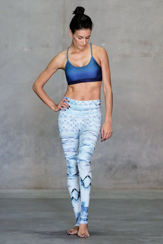 Niyama Sol Endless Legging