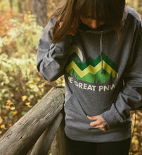 Great PNW Expedition Hoodie