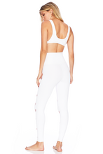 Beach Riot Harper Legging