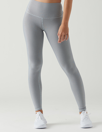 High Power II Legging