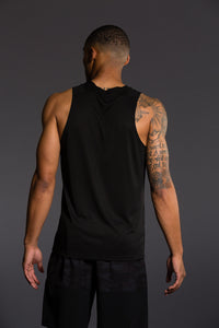 Onzie Muscle Tank