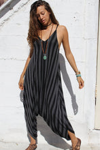Black Folklore Jumpsuit