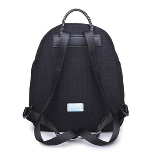 Sol and Selene Work It Out Backpack