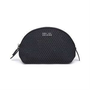 Sol and Selene Illuminate Makeup Bag