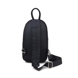 Sol and Selene Hustle Backpack