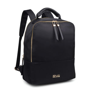 Sol and Selene Cloud Nine Backpack