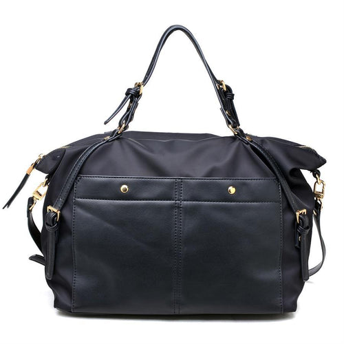 Sol and Selene Trendsetter Handbag