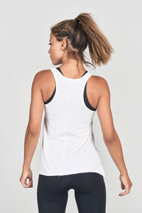 Joah Brown Perfect Shape Tank