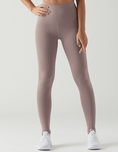 High Waist Pure Legging