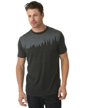 Tentree Juniper Tee