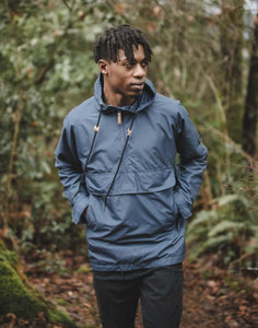 Tentree Compass Pullover