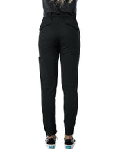 Tentree Pacific Womens Pant