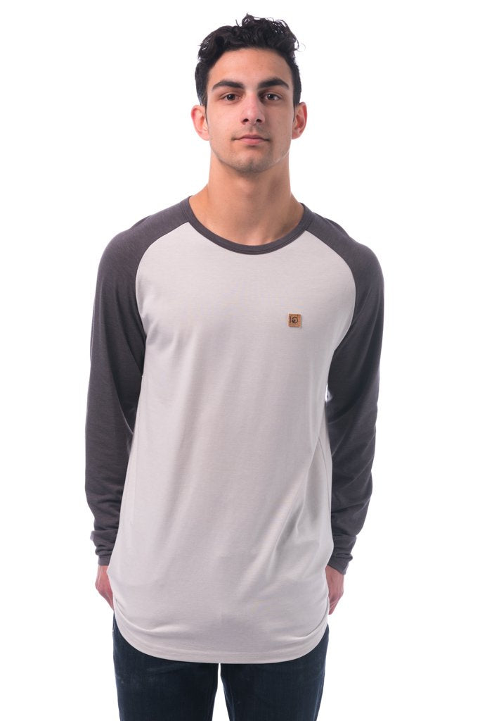 Tentree Cheam Longsleeve