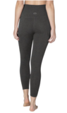 Palomino High Waisted Legging with side pockets